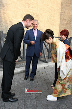 Photo: http://blog.videomnia.it/dal-giappone-una-nuova-scoperta/