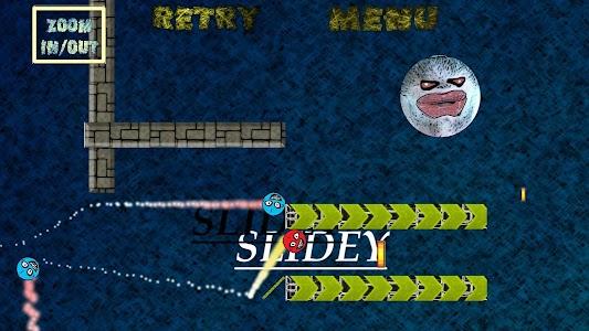 Happy Balls screenshot 5