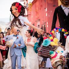 Wedding photographer David Arciga (davidarciga). Photo of 31.07.2017