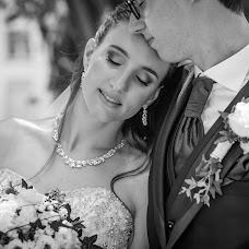 Wedding photographer Sanjeev Velmurugan (sanjeevvelmuruga). Photo of 04.06.2017