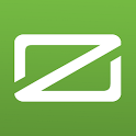 Zenwallet icon