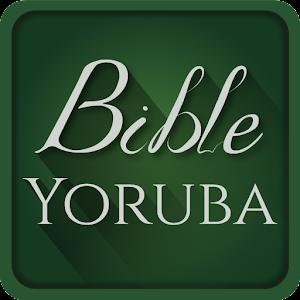 Tải Yoruba Bible APK