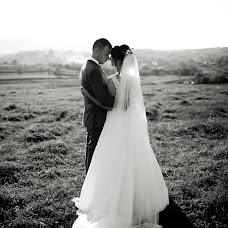 Wedding photographer Gennadiy Tyulpakov (genatyulpakov). Photo of 22.11.2017
