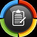Clipboard Pro (License) icon