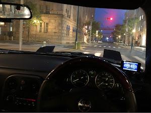 ロードスター NA6CEのカスタム事例画像 Anti_Turbo_Clubさんの2020年05月28日21:03の投稿