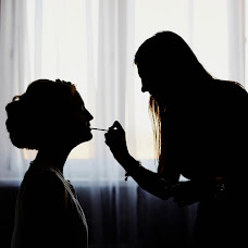 Wedding photographer Tatyana Kot (tatianakot). Photo of 06.05.2016