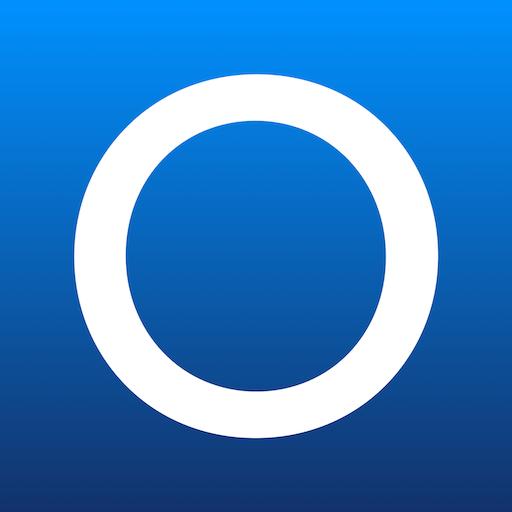 Luno avatar image