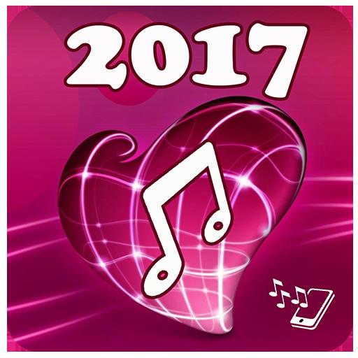 Romantik ? Zil sesleri 2017? APK
