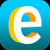Explorer: 4G Internet Browser