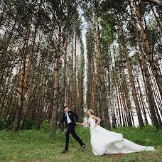 Wedding photographer Dmitriy Kiyatkin (Dphoto). Photo of 12.10.2016