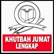 Khutbah Jum'at Lengkap APK