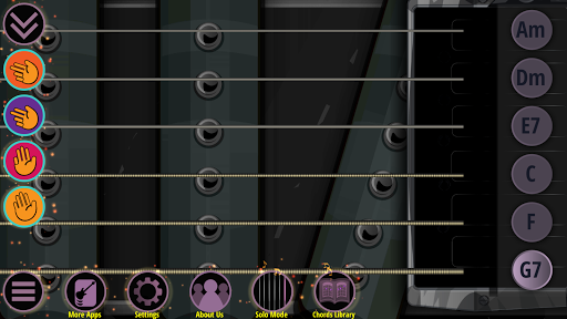 免費下載音樂APP|音樂硬搖滾吉他 app開箱文|APP開箱王