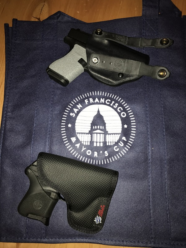 Most edc - Page 4 - 1911Forum