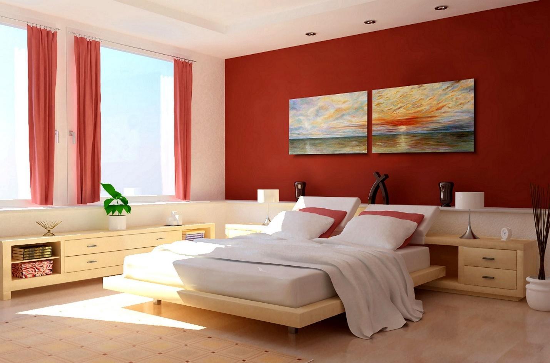 Изображение выглядит как внутренний, пол, окно, потолок  Автоматически созданное описание