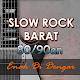 Slow Rock Barat Offline Download for PC Windows 10/8/7