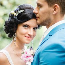 Wedding photographer Evgeniy Ishmuratov (eugeneishmuratov). Photo of 17.04.2017