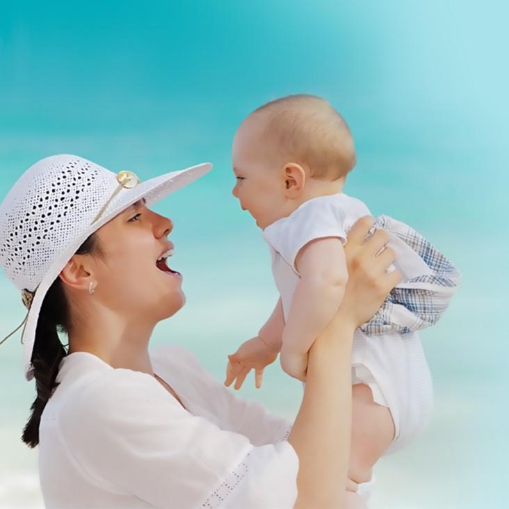 Dùng cốc nguyệt san sau sinh sẽ giúp chị em có nhiều thời gian cho chính mình