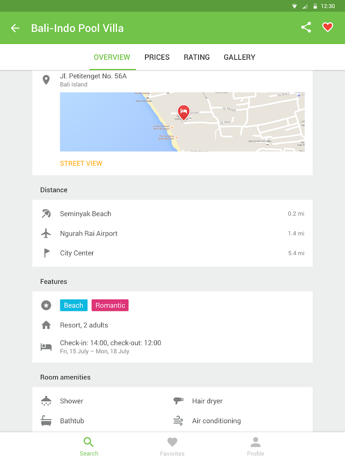 Google Top Travel Agencies Near Me
