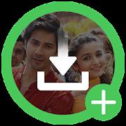 Video Status For WhatsApp in Hindi - 2018
