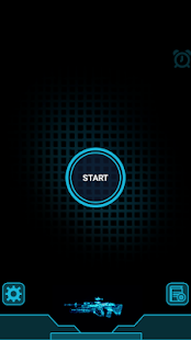 Jarvis App For Pc