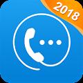 TalkU Free Calls +Free Texting +International Call download