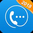 TalkU Free Calls +Free Texting +International Call apk