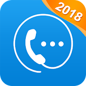 Tải TalkU Free Calls +Free Texting +International Call APK