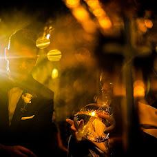 Wedding photographer George Stan (georgestan). Photo of 20.09.2017