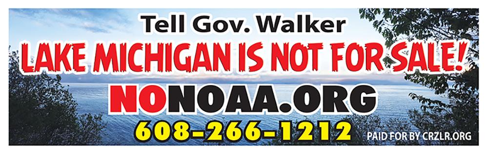 NO NOAA.ORG