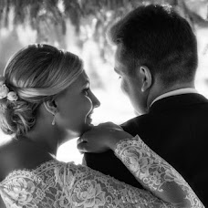 Wedding photographer Aleksey Chervyakov (amulet9). Photo of 02.02.2016