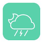 Weather Live Wallpaper 2015 v1.4