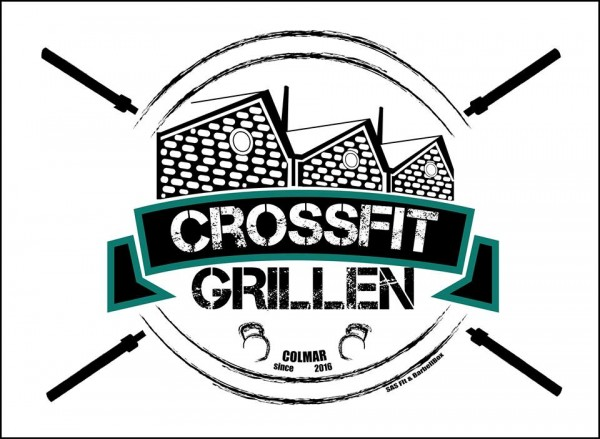 formation crossfit