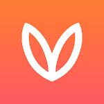 Voicy (ボイシー) - 今日を彩るボイスメディア icon
