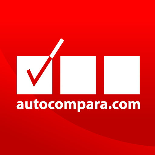 Autocompara file APK Free for PC, smart TV Download