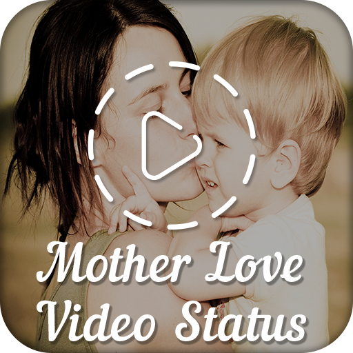 App Insights: Mother video status 2018 | Apptopia