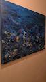 Corals by Alma Tipon