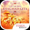 Bhagavad Gita icon