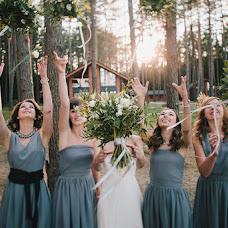 Esküvői fotós Sergey Tereschenko (tereshenko). Készítés ideje: 29.03.2016