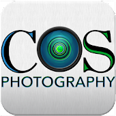 COS Real Estate Photography