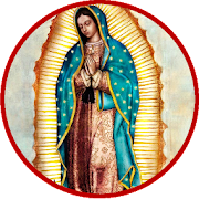 Our Lady of Guadalupe (FREE)