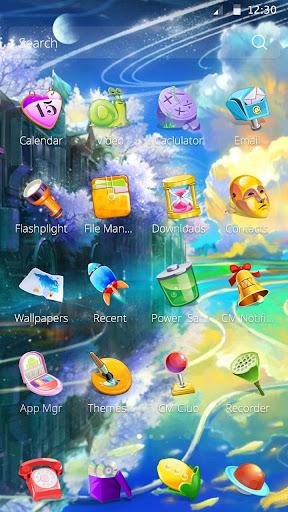 工具必備免費app推薦|爱丽丝梦游仙境乐园主题線上免付費app下載|3C達人阿輝的APP