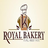 Royal Bakery Official Store