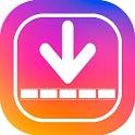 دانلود از اینستاگرام(تصاویر و فیلم) 📷 📹 icon