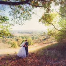 Wedding photographer Yura Sobolev (Termi). Photo of 12.02.2015