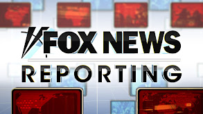Fox News Reporting thumbnail