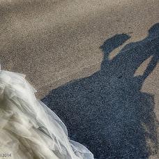 Wedding photographer Ranieri Furlan (ranieri_furlan). Photo of 08.07.2014