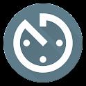 KOKO (Screen timeout) for Wear icon