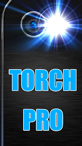 Torch Pro
