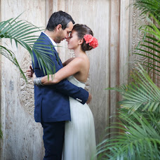 Wedding photographer renata bolivar (renatabolivar). Photo of 08.03.2016