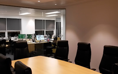 glazed-partitions-gary-james-partners-essex